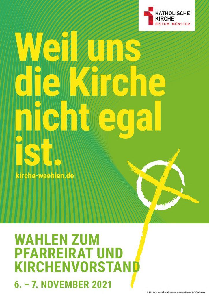 2021-07-09-Plakat-PGR-KV-Wahl-WuKnei