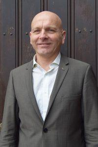 Adam Bauke