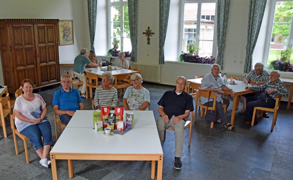 Begegnungstreff am Pfarrhaus_08