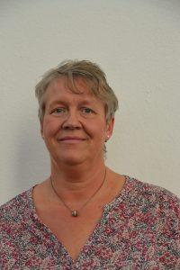 Janssen Ursula