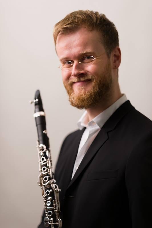 Jens Thoben