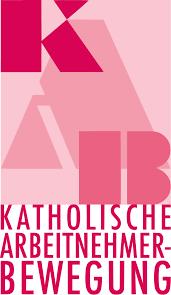 KAB logo03