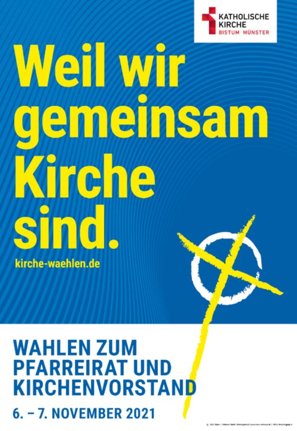 KV Wahl