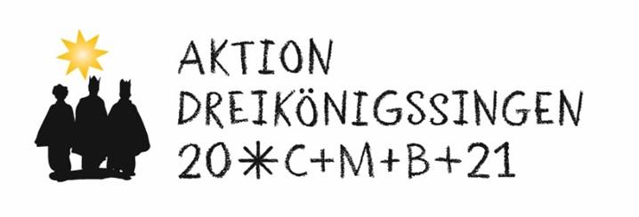 Logo_Dreikönigssingen
