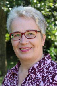 Monika Eyll-Naton Foto
