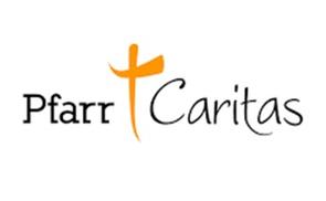 Pfarrcaritas-Pfarrcaritas-Logo2