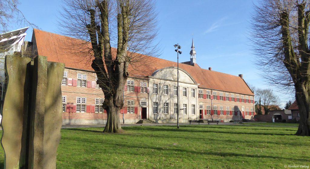 Stiftung_Kloster_Frenswegen