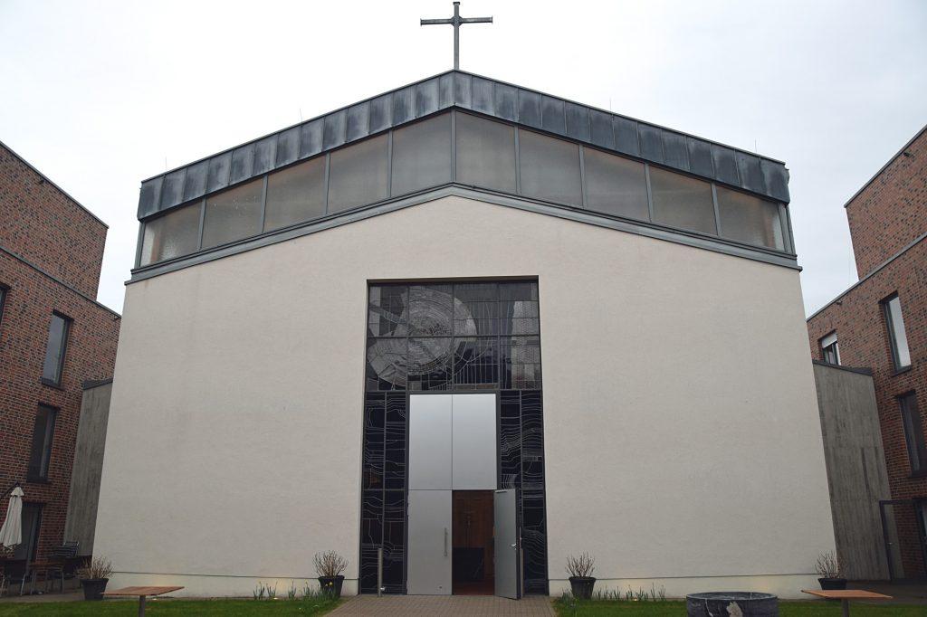 adelheidhaus01