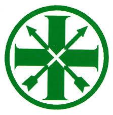 bruderschaft logo