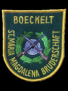 emblem-225x300
