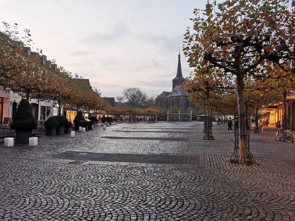 geldern_marktplatz_03