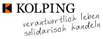 kolping03