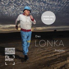 lonka_kachel_logo_2
