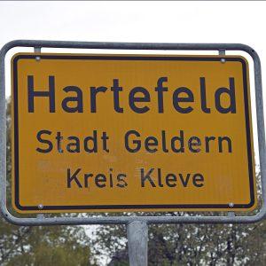 ortseingangsschild_hartefeld