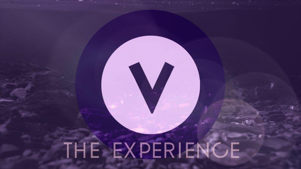 v_Homepage_01a